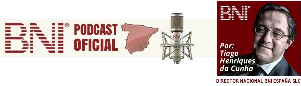 EPISODIOS-podcast-bni-espana